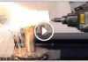 5-eksenli-lazer-kesim-makinasi