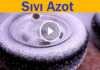 sivi-azot