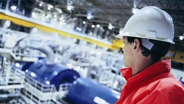 endüstri mühendisliği ne iş yapar
