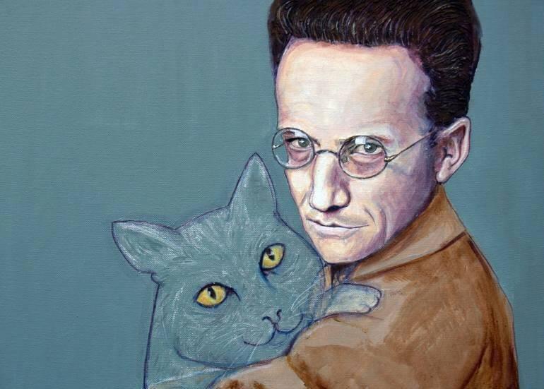 Schrödinger Denklemi Çözümü