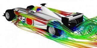 araçlarda aerodinamik nedir