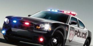 akıllı polis otomobili nasıl olur