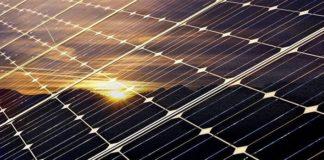 güneş enerjisi sistemleri nelerdir