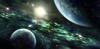 gezegenler arası iletişim nedir