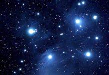 yıldızlar nasıl ölür resim