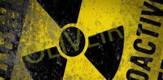 radyasyonun ölçülmesi