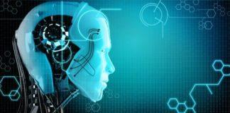 yapay zeka ve bulanık mantık nedir