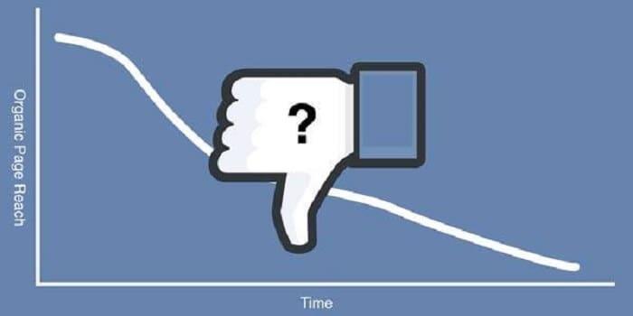 Facebook Sayfasının Erişimi Nasıl Artırılır