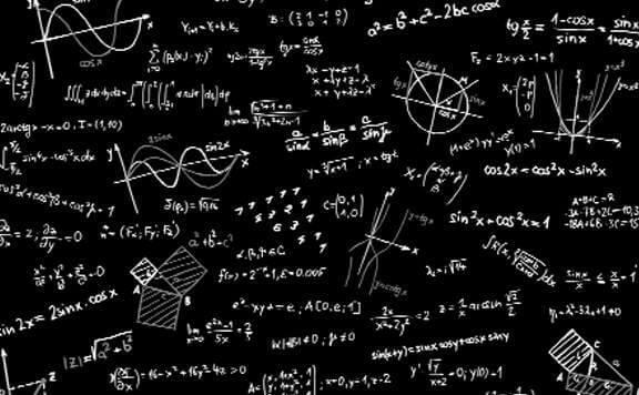 matematikte temel ispat yöntemleri