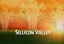 silikon vadisi1