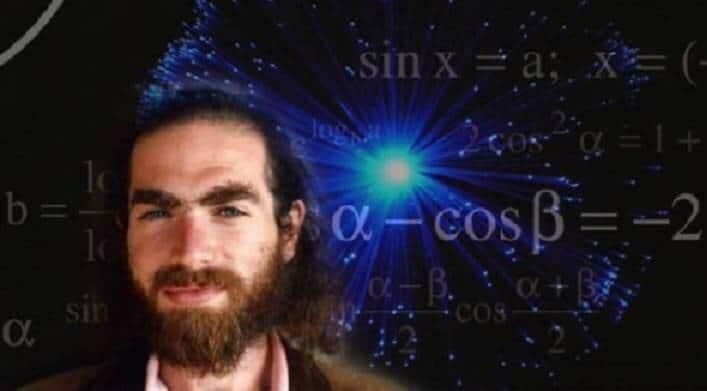 Grigori Perelman nedir