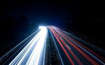 Işığı 1 Trilyon Kat Yavaşlatırsak Ne Olur