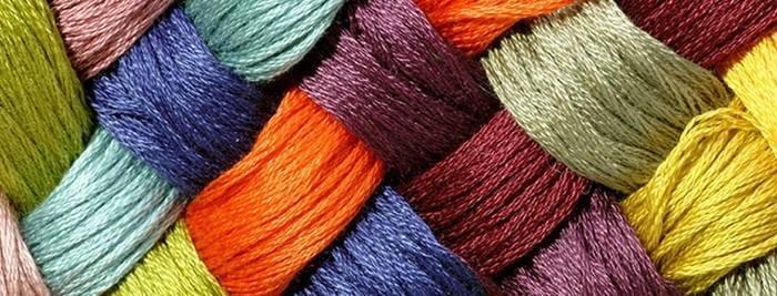Tekstil Nedir, Tekstil Bölümü, Türkiyede Tekstil