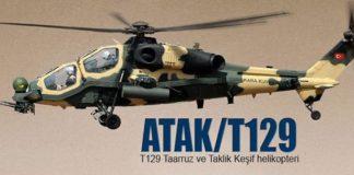 ATAK 129