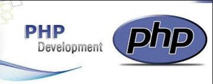 php Sayfa görüntüleme sayısı veritabanı kullanmadan