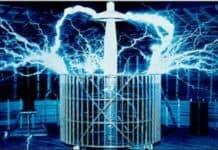 elektrik akımı serbest