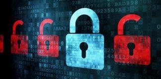 Bilgisayar Güvenliği Nasıl Olmalı