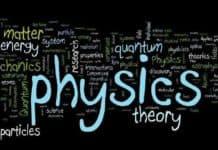 fizik dersi nasıl çalışılır