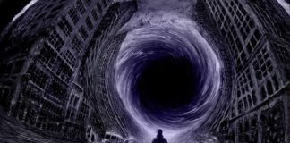 kara delik nedir