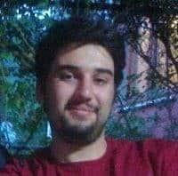 Kemal Okur