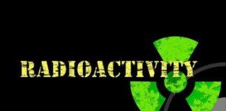 Radyoaktiflik Nedir