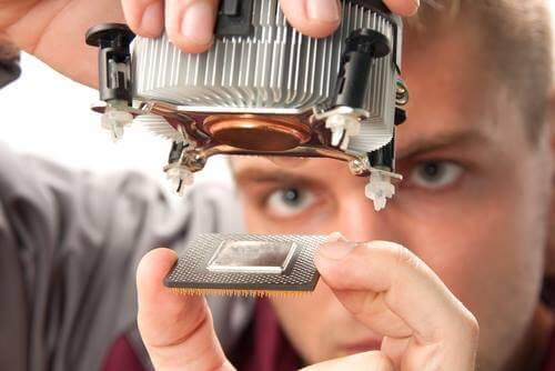 Bilgisayar Mühendisliği Maaşları