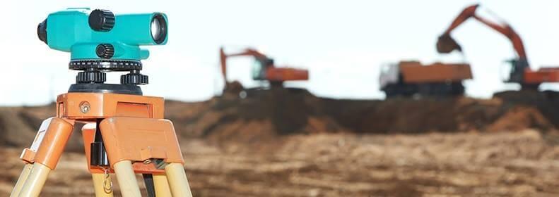 inşaat mühendisliği iş imkanları