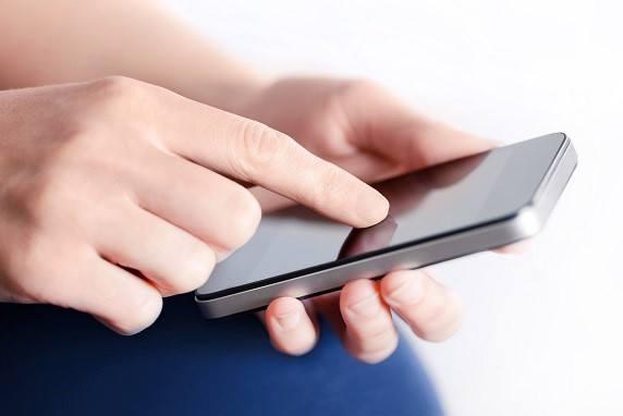 Telefon Pil Ömrü Nasıl Uzatılır