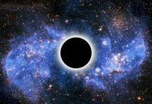 Evren Nasıl Soğumuştur