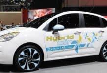 hidrolik hibrid araç tasarımları