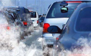 egzoz emisyon ölçümü