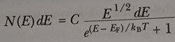 elektron teorisi