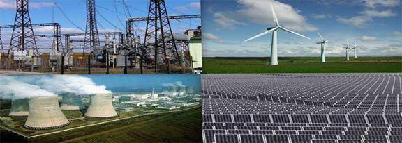 enerji sistemleri mühendisliğinin gelecekteki yeri ve önemi