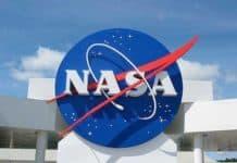 2 Yılda 74 NASA Bilimcisi Öldü