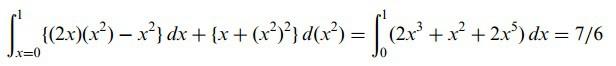 düzlemde green teoremi çözüm
