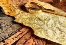 haritacılık