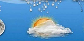 meteoroloji mühendisliği nedir ne iş yapar