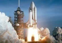roket hareketi nedir
