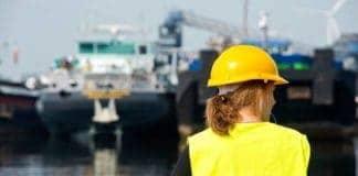 gemi inşaatı ve gemi makineleri mühendisliği maaşları 2015