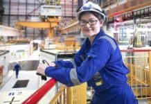metalurji ve malzeme mühendisliği maaşları 2015 2016