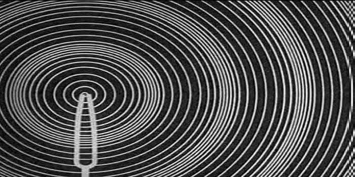 ses ve ses dalgaları nedir