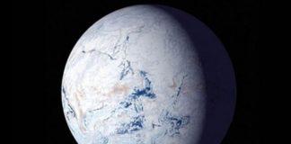 buzul çağı dönemleri