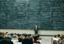 diferansiyel denklemler nedir