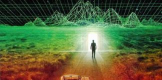gerçeklik kavramı nedir