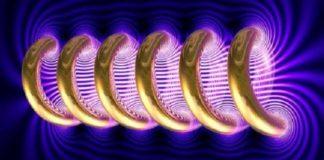 manyetik alanda enerji hakkında bilgi