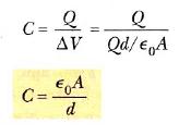 sığanın formülü