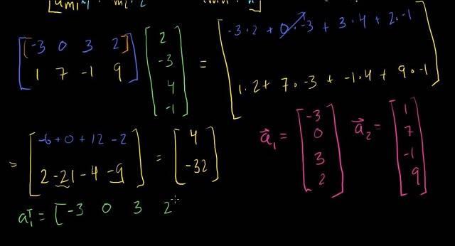 vektorel-carpim-konu-anlatimi-ve-tork-nedir