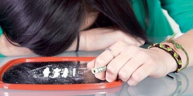 madde bağımlılığının nedenleri ve sonuçları