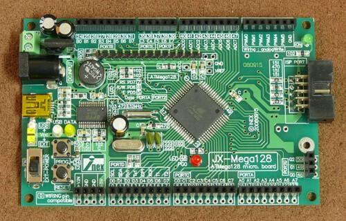 OpCube MIDE-51