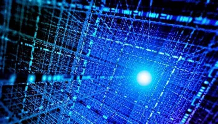 kuantum bilgisayar